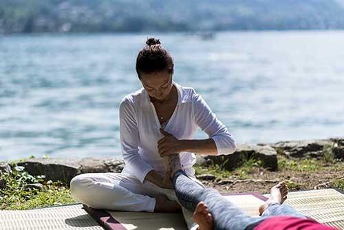 Dynamic-Thai-Massage-Accueil