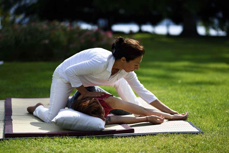 Dynamic-Thai-Massage-PRENAYA-Impérial