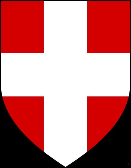 Ecusson-Savoie-Nansca