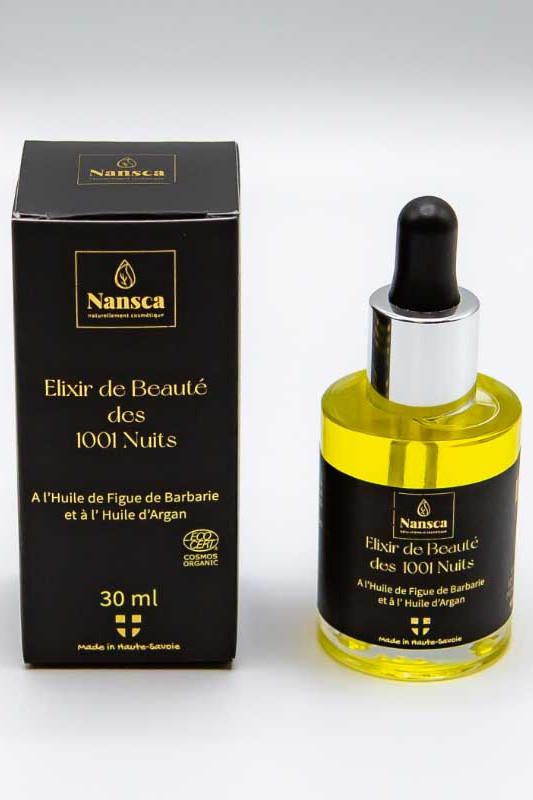 Elixir-beaute-1001-nuits-Nansca-Boutik