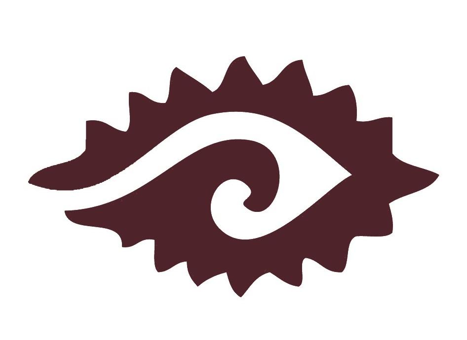 Logo-XaaNuu