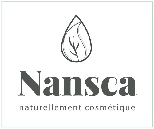 Nansca-logo-cadre