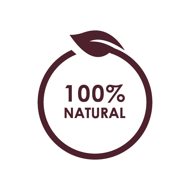 XaaNuu-01-Entierement-naturel