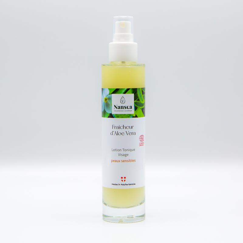 nansca-lotion-tonique-aloe-vera.jpg