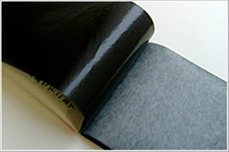 Papier-matifiant-au-charbon-de-bambou-02