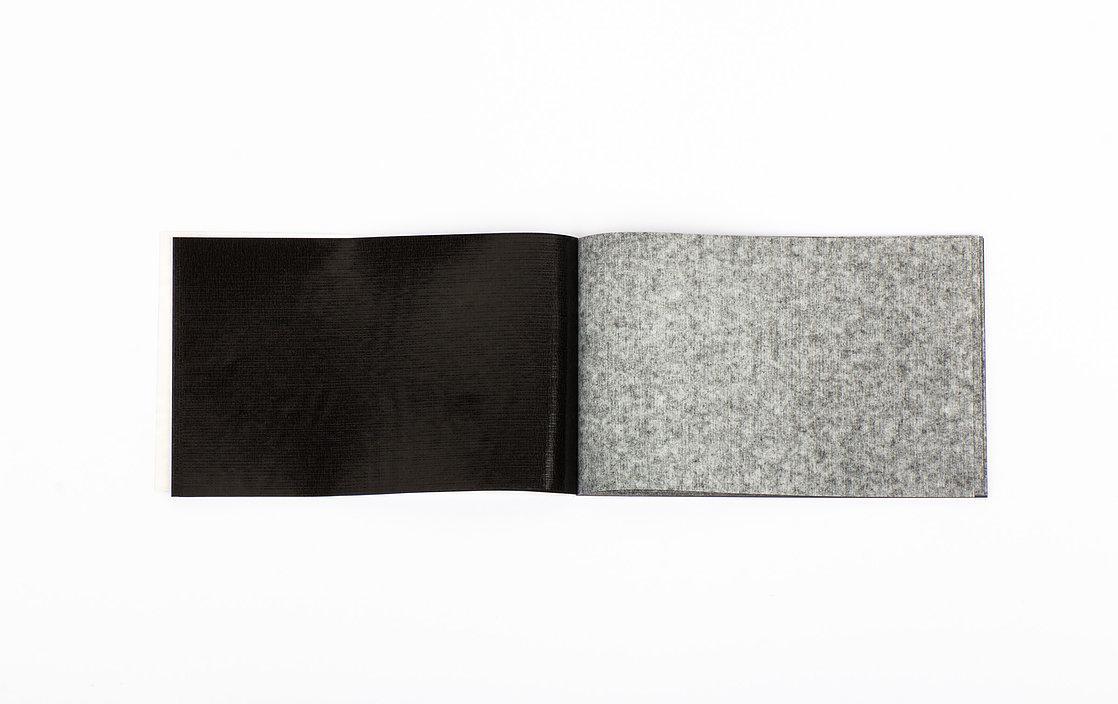 Papier-matifiant-au-charbon-de-bambou-04