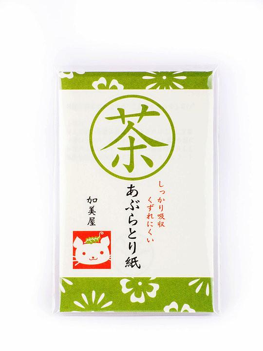 Prenaya-Papier-matifiant-Thé-vert-01