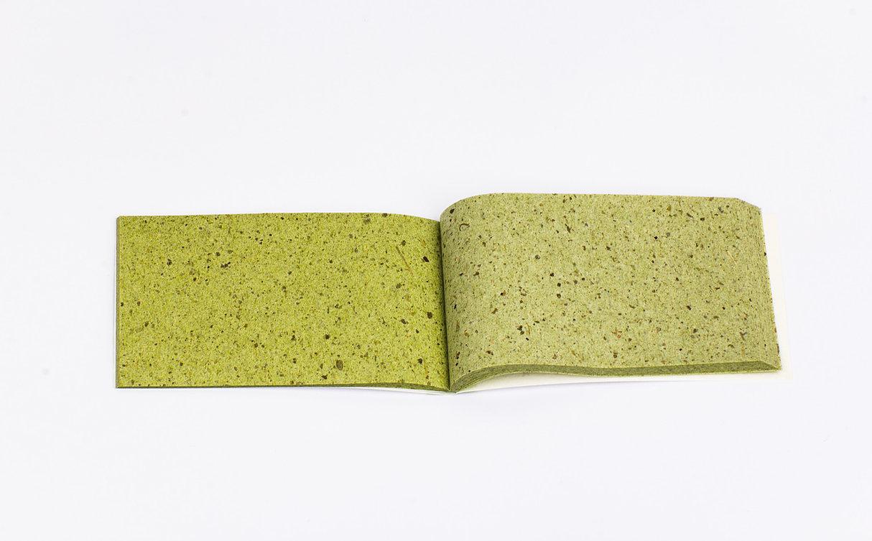 Prenaya-Papier-matifiant-Thé-vert-02
