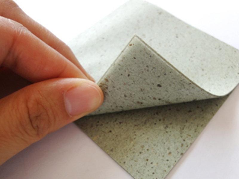 Prenaya-Papier-matifiant-Thé-vert-03