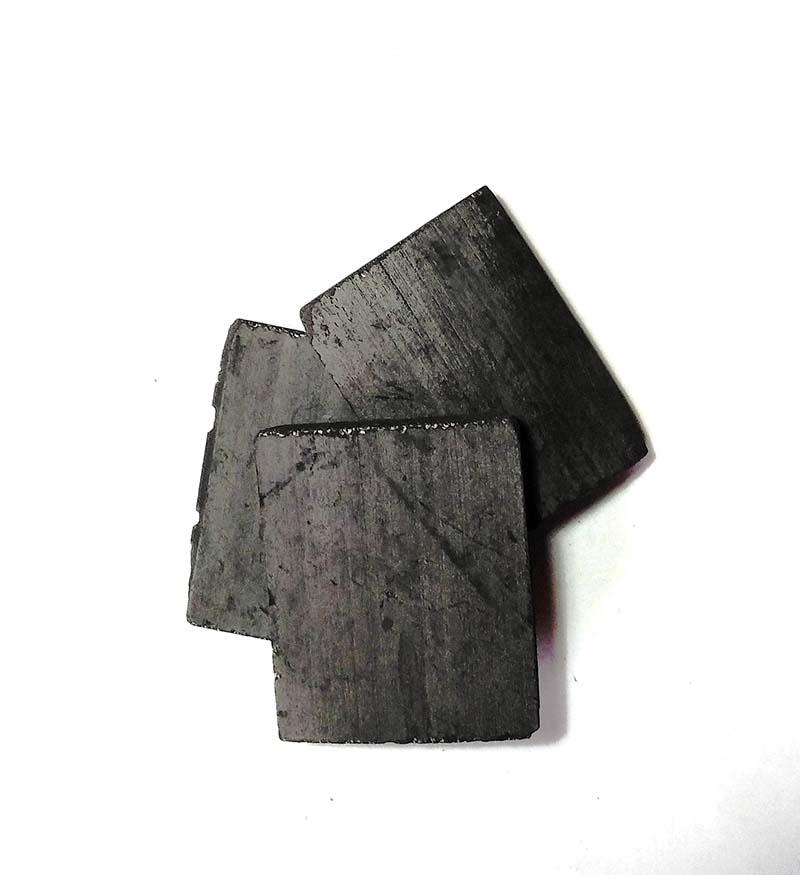 Prenaya-Takesumi-Blocs X 3 -01
